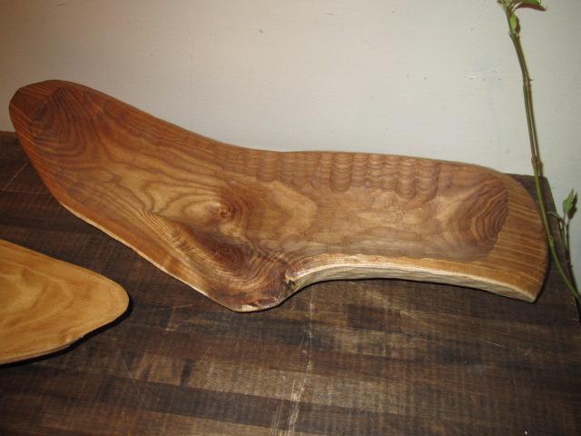 木の家具個展2014 007