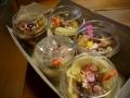 マゴ娘作・カップケーキ