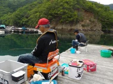 maekawasan_convert_20140527232240.jpg