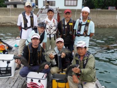 syugou_convert_20140617220432.jpg