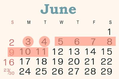 ソープカレンダー03