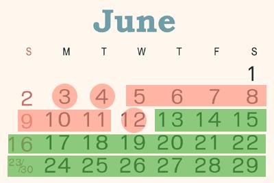 ソープカレンダー05