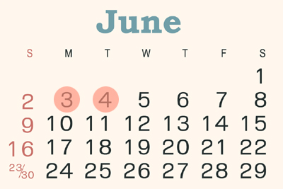 ソープカレンダー02