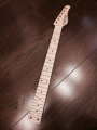 th_SCHECTER_Neck.png
