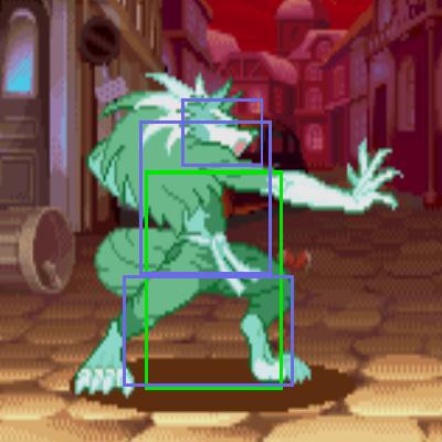 ドラゴンキャノン1
