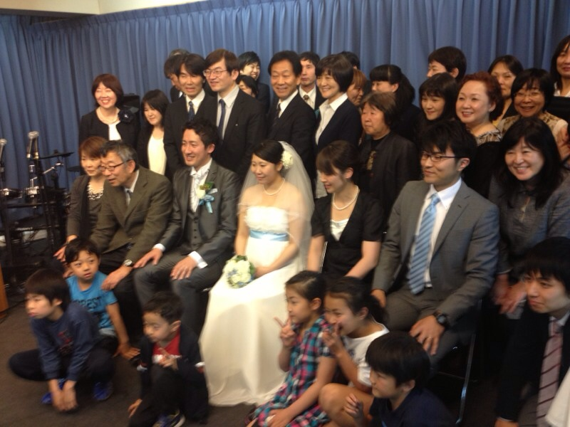20140511wedding-shufo