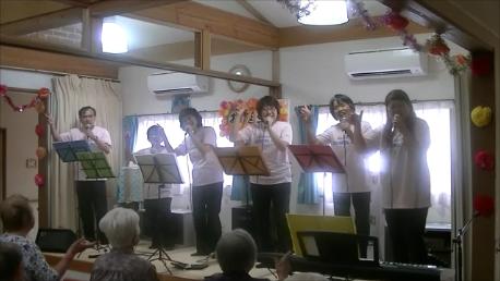 20140622seihicho-gospellive.png