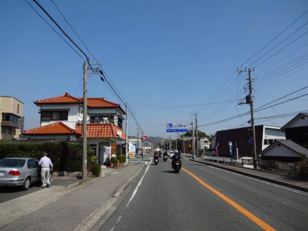 2014-03-16 房総 026
