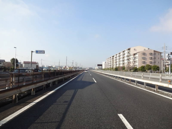 2014-03-21 湯河原 002