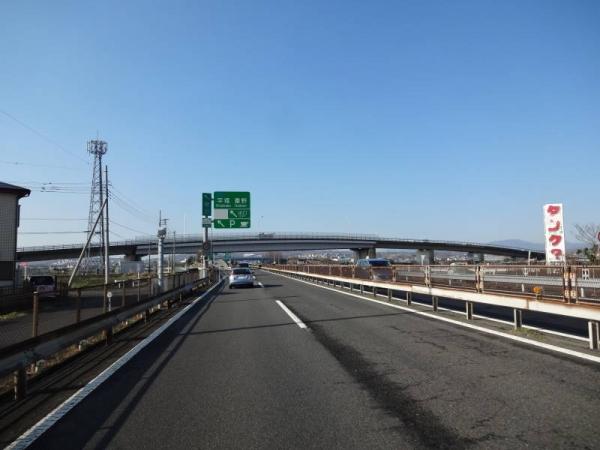 2014-03-21 湯河原 007