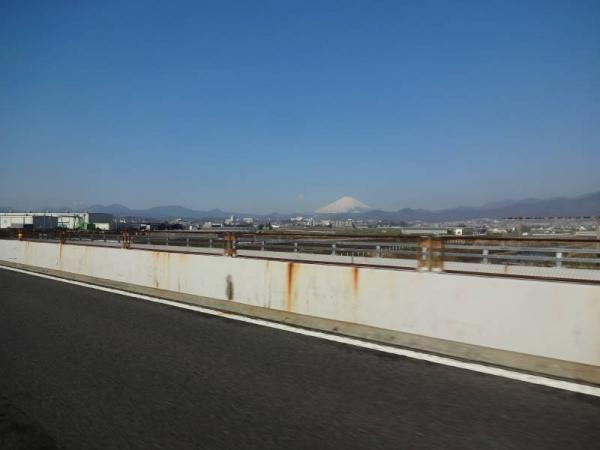 2014-03-21 湯河原 006