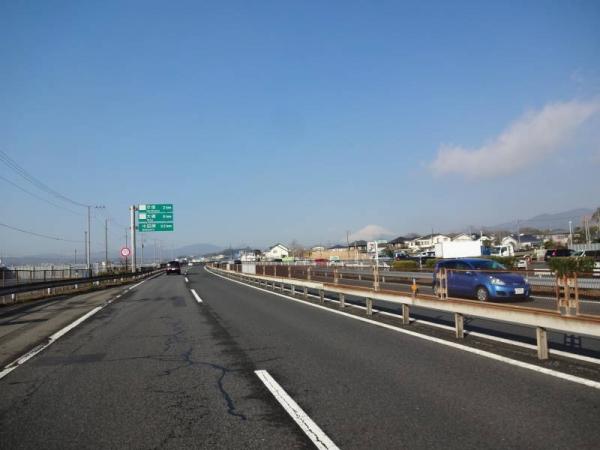2014-03-21 湯河原 004