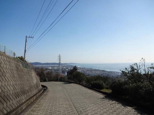 2014-03-21 湯河原 017
