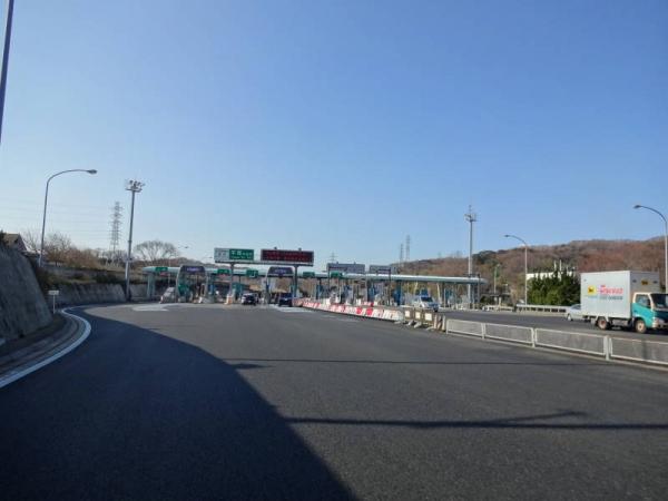 2014-03-21 湯河原 011