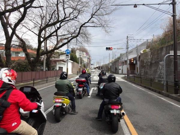 2014-03-21 湯河原 027
