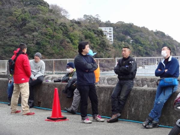 2014-03-21 湯河原 035