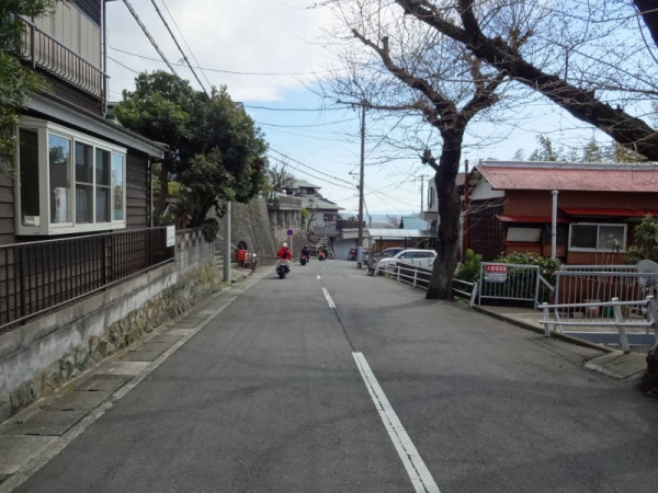 2014-03-21 湯河原 028