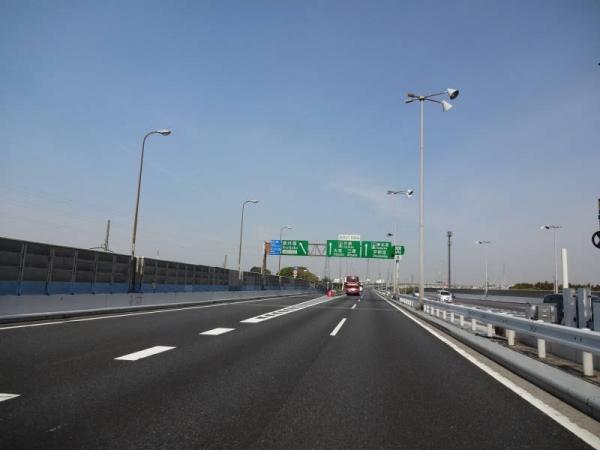 2014-04-13 栃木 009