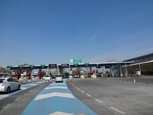 2014-04-13 栃木 016
