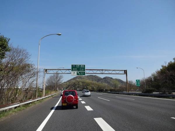 2014-04-13 栃木 015