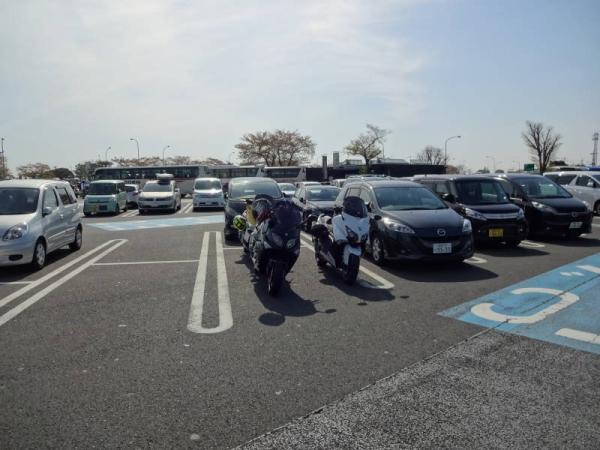 2014-04-13 栃木 013