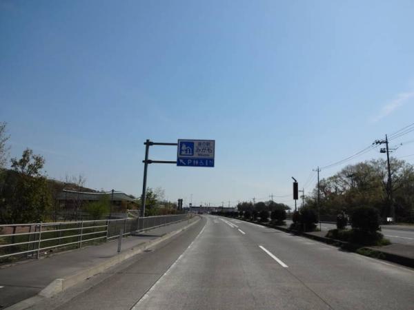 2014-04-13 栃木 021