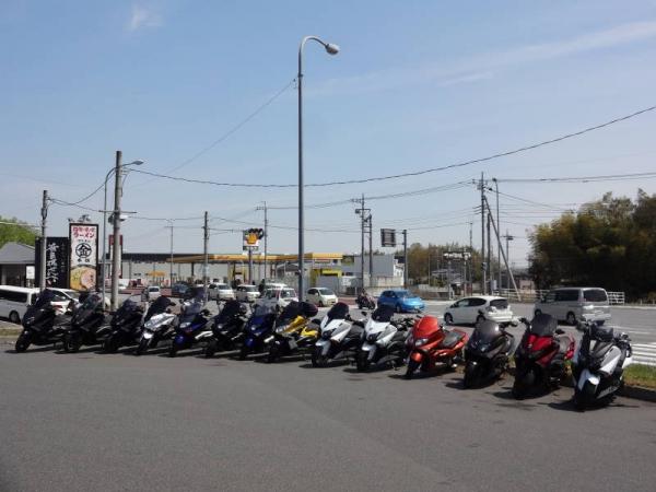 2014-04-13 栃木 044