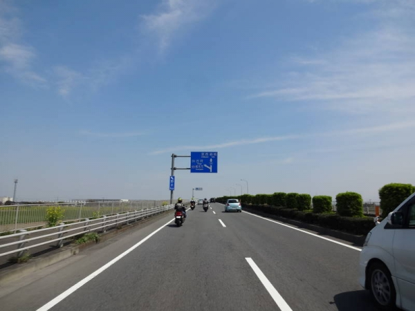2014-04-13 栃木 050
