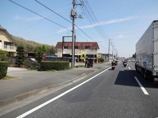 2014-04-13 栃木 048
