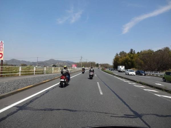 2014-04-13 栃木 047