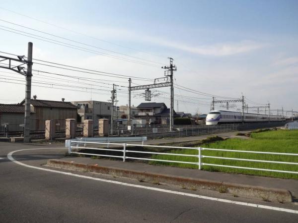 2014-04-13 栃木 064