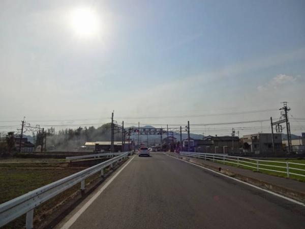 2014-04-13 栃木 063