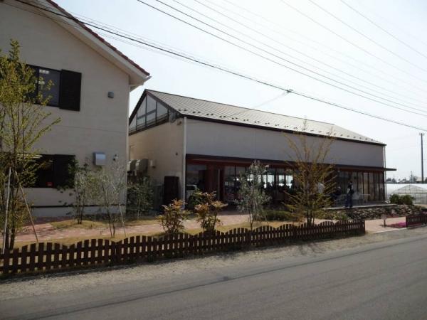 2014-04-13 栃木 061