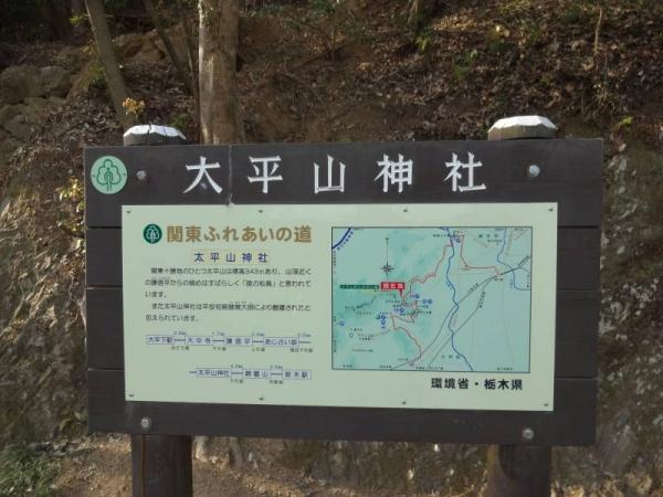 2014-04-13 栃木 070