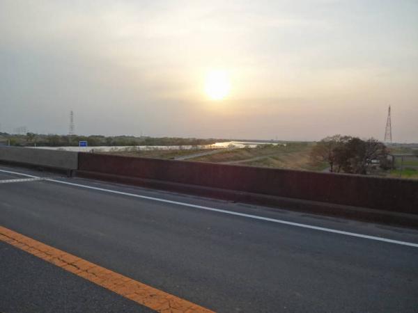 2014-04-13 栃木 077