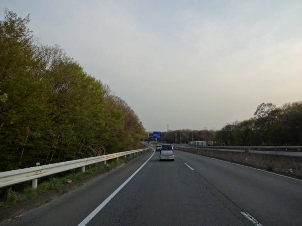2014-04-13 栃木 075