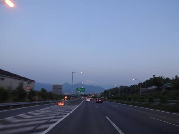 2014-05-03 006