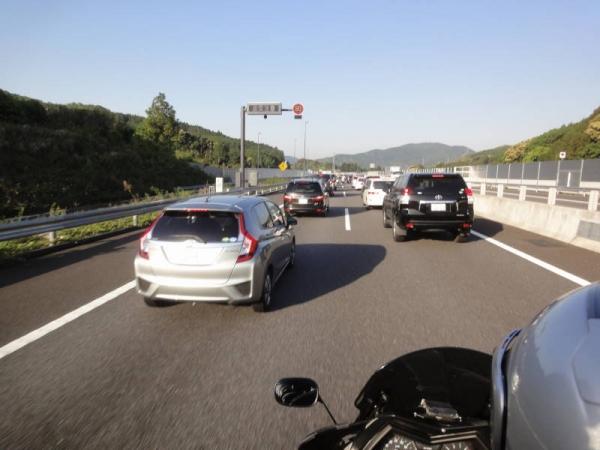 2014-5 松江 004