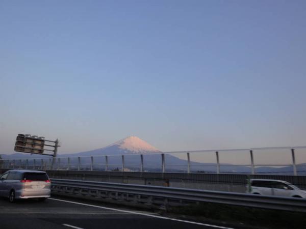 2014-5 松江 002