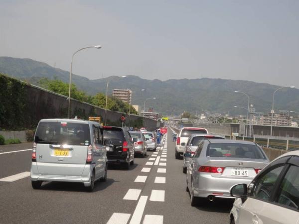 2014-5 松江 020