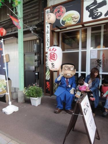 2014-5 松江 039