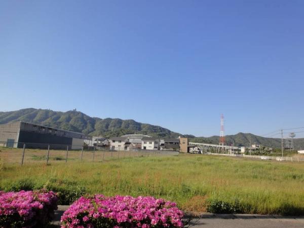2014-5 松江 040
