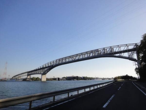 2014-5 松江 042