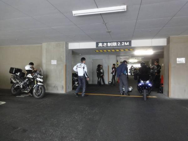 2014-5 松江 050