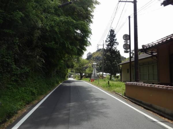 2014-05-04 077