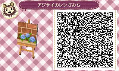 HNI_0041_20140617035322912.jpg