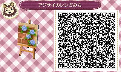 HNI_0043_20140617035459328.jpg