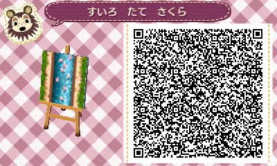 HNI_0045_20140318161309867.jpg