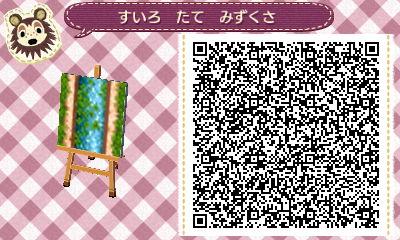 HNI_0049_20140504044854af8.jpg