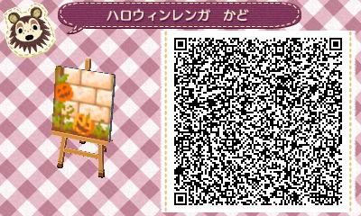 HNI_0067_201403061727480cd.jpg